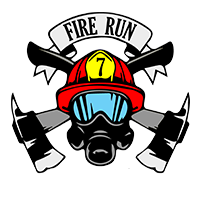 Fire Run 2017 Mali Lošinj